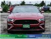 2019 Ford Mustang GT Premium (Stk: 14073) in Brampton - Image 2 of 30