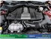 2019 Ford Mustang GT Premium (Stk: 14073) in Brampton - Image 12 of 30