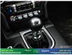 2019 Ford Mustang GT Premium (Stk: 14073) in Brampton - Image 22 of 30