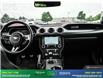 2019 Ford Mustang GT Premium (Stk: 14073) in Brampton - Image 28 of 30