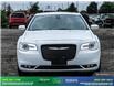 2017 Chrysler 300 Touring (Stk: 21568A) in Brampton - Image 2 of 30