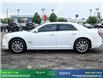 2017 Chrysler 300 Touring (Stk: 21568A) in Brampton - Image 3 of 30