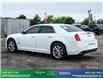 2017 Chrysler 300 Touring (Stk: 21568A) in Brampton - Image 5 of 30