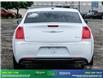 2017 Chrysler 300 Touring (Stk: 21568A) in Brampton - Image 6 of 30