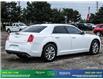 2017 Chrysler 300 Touring (Stk: 21568A) in Brampton - Image 7 of 30