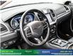 2017 Chrysler 300 Touring (Stk: 21568A) in Brampton - Image 17 of 30