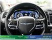 2017 Chrysler 300 Touring (Stk: 21568A) in Brampton - Image 18 of 30