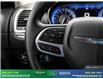 2017 Chrysler 300 Touring (Stk: 21568A) in Brampton - Image 22 of 30