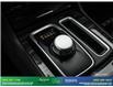 2017 Chrysler 300 Touring (Stk: 21568A) in Brampton - Image 23 of 30