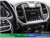 2017 Chrysler 300 Touring (Stk: 21568A) in Brampton - Image 24 of 30