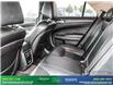 2017 Chrysler 300 Touring (Stk: 21568A) in Brampton - Image 28 of 30