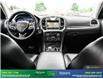 2017 Chrysler 300 Touring (Stk: 21568A) in Brampton - Image 29 of 30