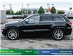2019 Jeep Grand Cherokee Overland (Stk: 21481A) in Brampton - Image 3 of 30