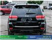 2019 Jeep Grand Cherokee Overland (Stk: 21481A) in Brampton - Image 6 of 30