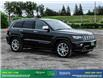 2019 Jeep Grand Cherokee Overland (Stk: 21481A) in Brampton - Image 9 of 30