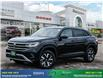 2020 Volkswagen Atlas Cross Sport 2.0 TSI Trendline (Stk: 14065) in Brampton - Image 1 of 30