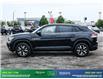 2020 Volkswagen Atlas Cross Sport 2.0 TSI Trendline (Stk: 14065) in Brampton - Image 3 of 30