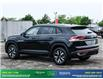 2020 Volkswagen Atlas Cross Sport 2.0 TSI Trendline (Stk: 14065) in Brampton - Image 5 of 30