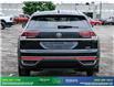 2020 Volkswagen Atlas Cross Sport 2.0 TSI Trendline (Stk: 14065) in Brampton - Image 6 of 30