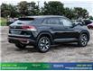 2020 Volkswagen Atlas Cross Sport 2.0 TSI Trendline (Stk: 14065) in Brampton - Image 7 of 30