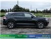 2020 Volkswagen Atlas Cross Sport 2.0 TSI Trendline (Stk: 14065) in Brampton - Image 8 of 30
