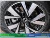 2020 Volkswagen Atlas Cross Sport 2.0 TSI Trendline (Stk: 14065) in Brampton - Image 10 of 30