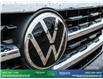 2020 Volkswagen Atlas Cross Sport 2.0 TSI Trendline (Stk: 14065) in Brampton - Image 13 of 30