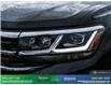 2020 Volkswagen Atlas Cross Sport 2.0 TSI Trendline (Stk: 14065) in Brampton - Image 14 of 30