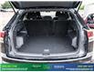 2020 Volkswagen Atlas Cross Sport 2.0 TSI Trendline (Stk: 14065) in Brampton - Image 15 of 30
