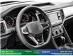 2020 Volkswagen Atlas Cross Sport 2.0 TSI Trendline (Stk: 14065) in Brampton - Image 17 of 30