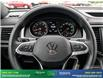 2020 Volkswagen Atlas Cross Sport 2.0 TSI Trendline (Stk: 14065) in Brampton - Image 18 of 30