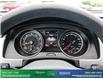 2020 Volkswagen Atlas Cross Sport 2.0 TSI Trendline (Stk: 14065) in Brampton - Image 19 of 30