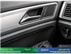 2020 Volkswagen Atlas Cross Sport 2.0 TSI Trendline (Stk: 14065) in Brampton - Image 21 of 30