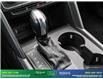 2020 Volkswagen Atlas Cross Sport 2.0 TSI Trendline (Stk: 14065) in Brampton - Image 23 of 30