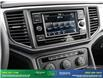 2020 Volkswagen Atlas Cross Sport 2.0 TSI Trendline (Stk: 14065) in Brampton - Image 24 of 30