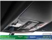 2020 Volkswagen Atlas Cross Sport 2.0 TSI Trendline (Stk: 14065) in Brampton - Image 25 of 30