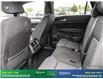 2020 Volkswagen Atlas Cross Sport 2.0 TSI Trendline (Stk: 14065) in Brampton - Image 27 of 30