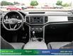 2020 Volkswagen Atlas Cross Sport 2.0 TSI Trendline (Stk: 14065) in Brampton - Image 28 of 30