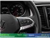 2020 Volkswagen Atlas Cross Sport 2.0 TSI Trendline (Stk: 14065) in Brampton - Image 30 of 30