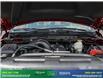2021 RAM 1500 Classic SLT (Stk: 21687) in Brampton - Image 6 of 23