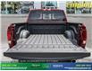 2021 RAM 1500 Classic SLT (Stk: 21687) in Brampton - Image 7 of 23
