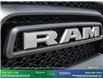 2021 RAM 1500 Classic SLT (Stk: 21687) in Brampton - Image 9 of 23