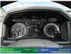2021 RAM 1500 Classic SLT (Stk: 21687) in Brampton - Image 14 of 23