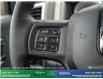 2021 RAM 1500 Classic SLT (Stk: 21687) in Brampton - Image 15 of 23