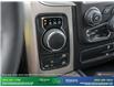 2021 RAM 1500 Classic SLT (Stk: 21687) in Brampton - Image 17 of 23