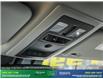2021 RAM 1500 Classic SLT (Stk: 21687) in Brampton - Image 19 of 23