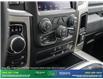 2021 RAM 1500 Classic SLT (Stk: 21687) in Brampton - Image 23 of 23