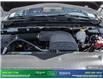 2021 RAM 1500 Classic Tradesman (Stk: 21685) in Brampton - Image 6 of 22