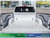 2021 RAM 1500 Classic Tradesman (Stk: 21685) in Brampton - Image 7 of 22