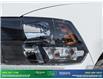 2021 RAM 1500 Classic Tradesman (Stk: 21685) in Brampton - Image 10 of 22